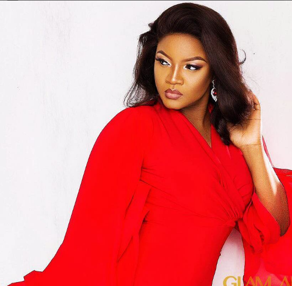 5 Nollywood Stars Who Have Crossed Borders To Feature In