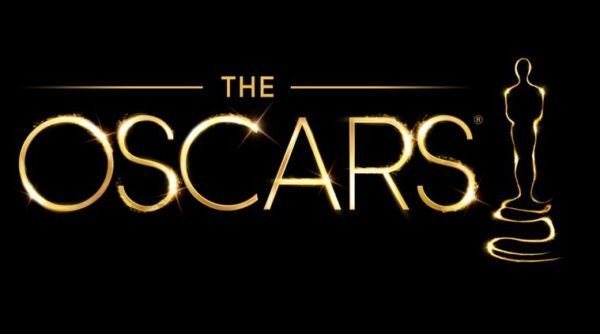 Oscars 2018: See The Full List Of Nominees For The 90th Annual Academy Awards