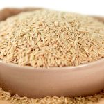 Brown Rice, Health Benefits of Brown Rice