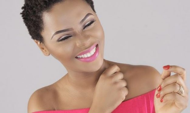 These 5 Female Nigerian Celebrities Will Make You Embrace Low Cut