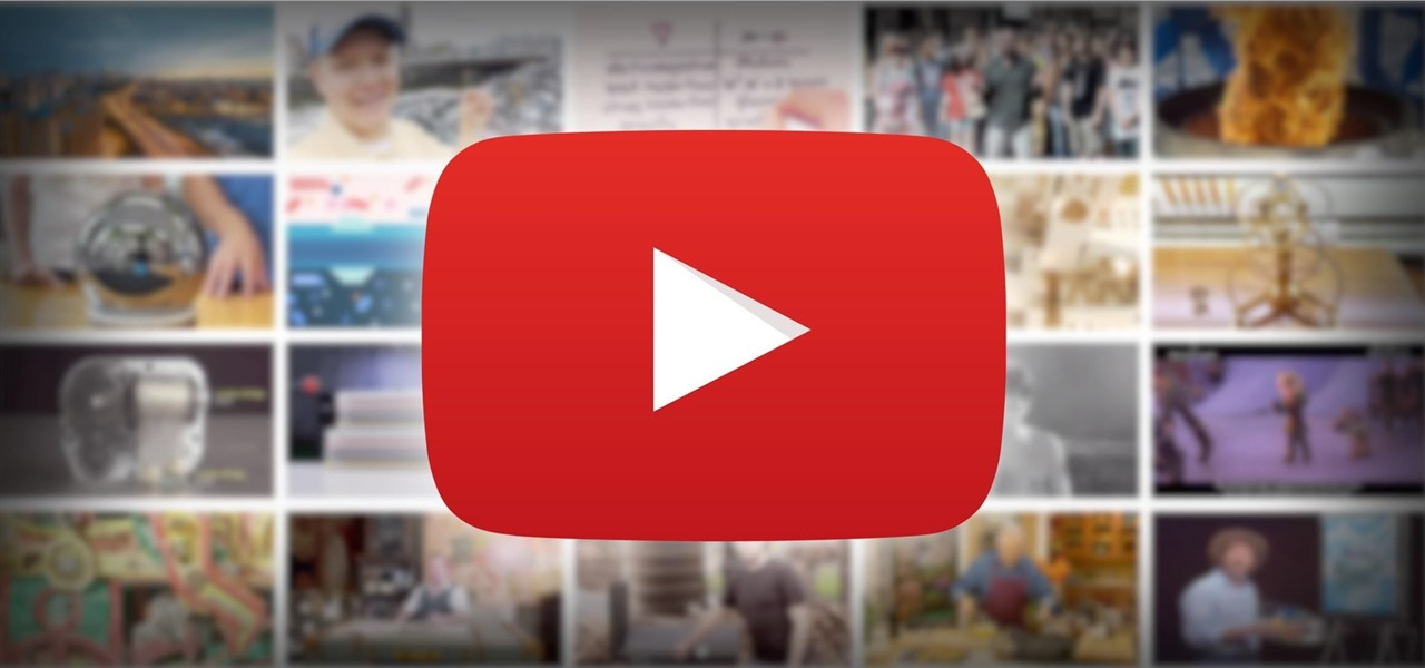 Image of: Ads Html5 Icon Howng What Youtubes New Policy Means For Channel Owners How Nigeria News