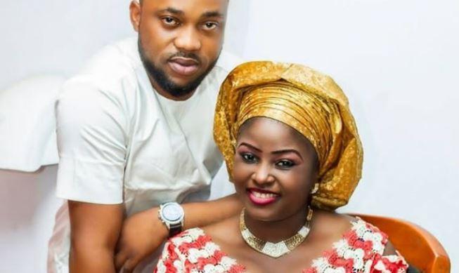 Yoruba Actress, Bukky Arugba Reveals What Actor, Damola