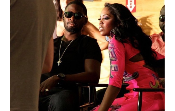 TeeBillz Reacts to Tiwa Savage and Wizkid Relationship
