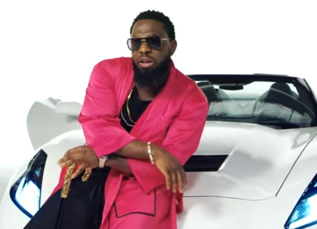 Image result for timaya