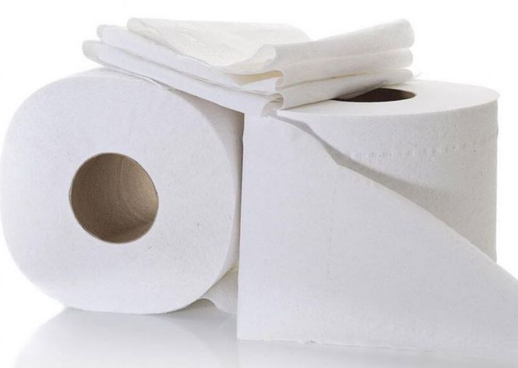 Stop Using Tissue Paper As Sanitary Pads, Expert Warns -3840