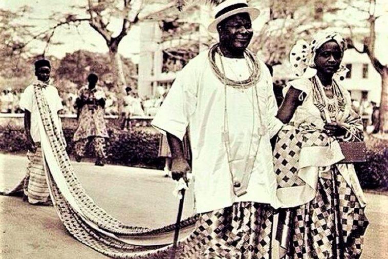 Image result for festus okotie eboh