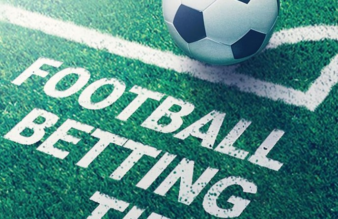 Football Betting Tips: How to Win While Betting Online – How Nigeria News