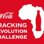 Coca-Cola Africa's Tracking Revolution Challenge